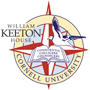 William Keeton Logo